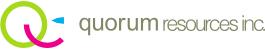 Quorum Resources