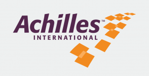 Achilles International Logo