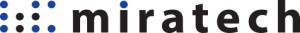 Miratech Group