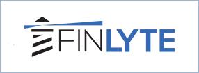 Finlyte