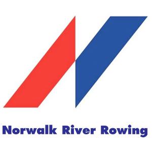 norwalkrowing